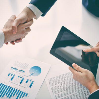 διαχείριση & κατάρτιση προσωπικού - επιχειρήσεις εστίασης