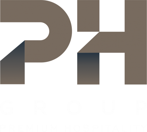 Welcome to PH Group